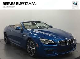 2018 bmw 650i gran coupe. interesting bmw new 2018 bmw 6 series 640i convertible with bmw 650i gran coupe