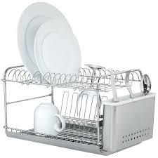 dish drying rack kitchenaid amazon in sink . dish drying rack inside sink  dryer ...
