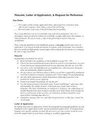 Resume Bond Paper Resume For Study