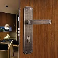 front door locks and handles. Entrance Door Locks And Handles Antique Lock Brass Handle Levers Out . Front