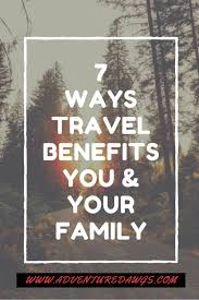 The earlier you unfortunately, it is. Hugedomains Com Travel Benefits Travel Nursing Agencies Travel Insurance