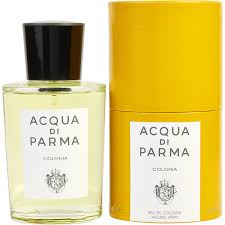<b>Acqua di Parma Cologne</b> | FragranceNet.com®
