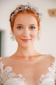 marchesa backse bridal fall 2016 october 2016