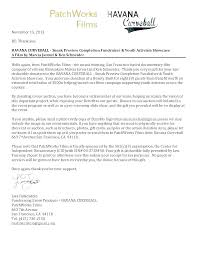 Contribution Letter Donation Letter Template Campaign Fundraising Letter