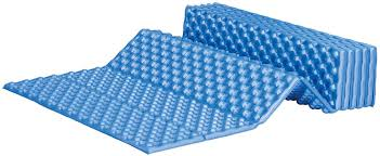 foam pad. Perfect Foam With Foam Pad H