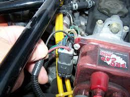 need help wiring blaster coil to h22 honda tech honda forum H22 Wiring Diagram name car 172 jpg views 4688 size 79 3 kb p13 h22 wiring diagram