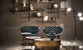 italian furniture brands. Italian Modern Furniture Brands Marvelous High End Photos Best Idea . Pleasing Inspiration I