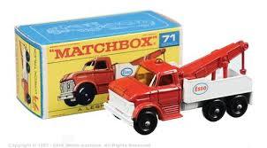 A legértékesebb Matchbox autók