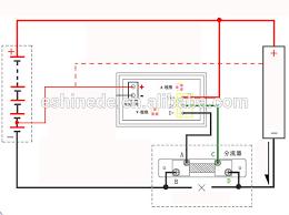 wiring diagram voltmeter on wiring images free download images Dc Ammeter Shunt Wiring Diagram wiring diagram voltmeter on volt amp meter shunt wiring diagram tachometer wiring diagram ammeter circuit diagram dc ammeter wiring diagram