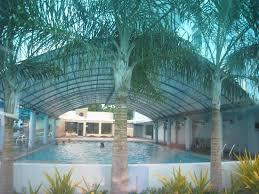 garden inn kokomo in. Tarlac City Is - Review Of Sun Garden Hotel, Tarlac, Philippines TripAdvisor Inn Kokomo In