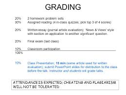 instructor evaluation form research reimagining teaching feedback class evaluation essay