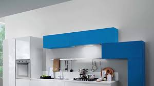 10 By 10 Kitchen Cabinets 10 Kitchen Cabinets Design Ideas For Renovation Youtube