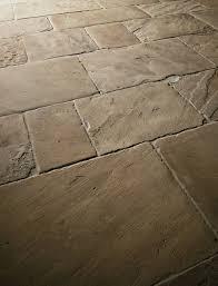 stone floor tiles. ALL PRODUCTS FLOORS WINDOWS \u0026 DOORS FLOORING FLOOR TILES Stone Floor Tiles