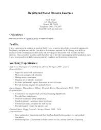 Very Good Resume Awesome Graphic Design Resumes Great Resume Very Good Sample Pretty