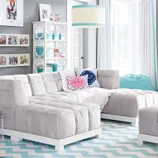teenage lounge room furniture. null teenage lounge room furniture