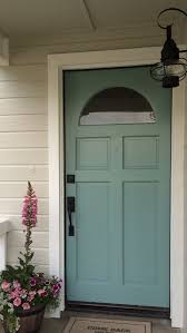 painted double front door. Paint Color Ideas For Exterior Doors Painted Double Front Door 30 S