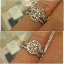 Top Best Curved Wedding Band Ideas On Pinterest Pear Shaped