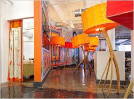 rackspace uk office. rackspace. rackspace\u0027s uk office rackspace uk