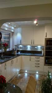 Small Fitted Kitchen Fitted Kitchen Designs Kitchen Decor Design Ideas