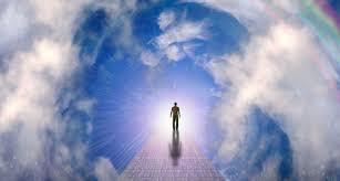 Résultats de recherche d'images pour «a man in Heaven»