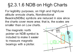 Low Enroute Chart Legend Chapter 2 Enroute Aera Charts Ppt Download