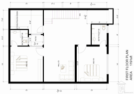 house plan 30x30 floor plans elegant 30 x 30 house plans awesome floor plans