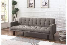 sofa sleeper most comfortable sofa