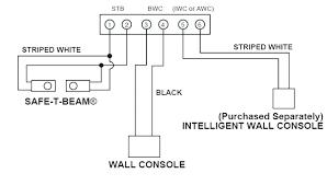 stanley garage door remotes inspirational garage door opener wiring diagram stanley garage door opener remote codes