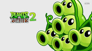 video games images plants vs zombies 2 hd wallpaper and background photos