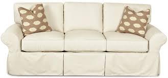 sofas leather sofa covers custom sofa slipcovers best slipcovers l