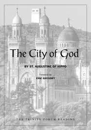 ways not to start a city of god essay city of god violence drugs and killing is what described the atmosphere of city city of god essay and over 87 000 other research documents