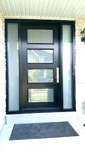 modern wood and glass front doors wood and glass exterior doors modern wood and glass front modern wood and glass front doors