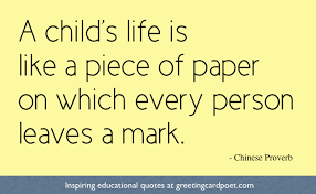 Inspirational Education Quotes Stunning Quotes About Education Fascinating Education Quotes Famous Teaching