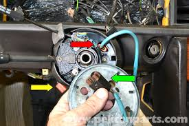 mercedes benz 190e ignition switch and lock replacement w201 large image