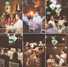 A 1960 s and Film Inspired Intimate Italian Wedding Love My.