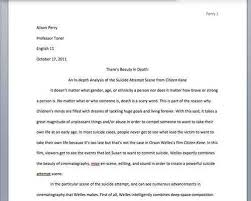 clever essay title for to kill a mockingbird answers college essays college application essays clever essay titles