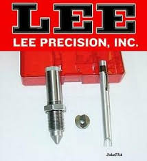 Lee Dipper Conversion Chart Details About Lee Precision Reloading Lead Hardware Test Kit 90924