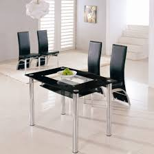 dining room set for small apartment. outstanding dining room tables for small apartments 92 in sets with set apartment e