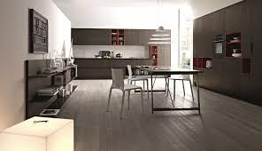 Small Contemporary Kitchens Contemporary Kitchens Designs Home Decor