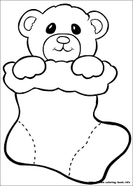 Small Picture 173 best Christmas Coloring Pages images on Pinterest