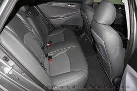 2016 hyundai sonata 4dr sedan 2 4l automatic gls 17545225 12