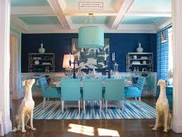 designer dining room. \u201cEvery Dining Room Designer N