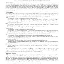 cover letter template for examples of anecdotes in essays anecdote anecdotal essay example cover letter template for examples of anecdotes in essays anecdote essay example