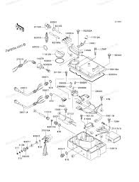 3000 4000 Allison Transmission Wiring Diagram