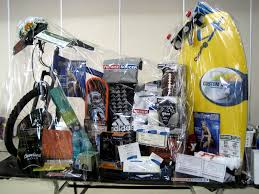 things to raffle off at a fundraiser good items to raffle off delli beriberi co