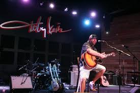 retail toby keith s restaurant in victoria gardens next in a chain of venues to close