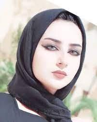 سوريات في الاردن للزواج - زواج العرب موقع زواج بالصور تعارف عربي مجاني 100 %