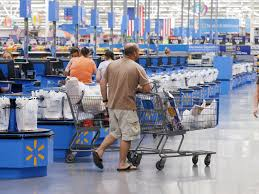Why Wal Mart And Other Retail Chains May Not Fix The Food Deserts