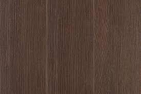 mohawk luxury vinyl tile farmhouse brown p010s