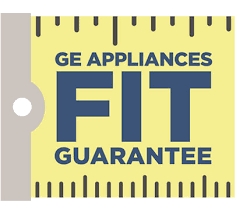 wall oven installation guide from ge appliances fit guarantee